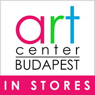artcenter Budapest - APPlication CENTER Kft.
